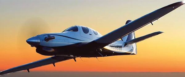 lancair-aircraft
