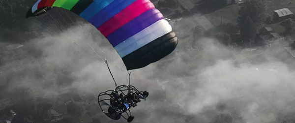 powrachute-powered-parachutes